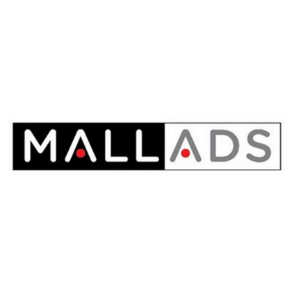 Provantage Media Group launches Mall Ads™
