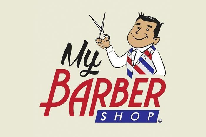 Mall Ads™ increases sales by 20% for My Barber Shop at Mall@Reds