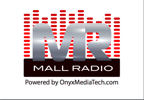Mall Ads continued investment sees launch of Mall Radio