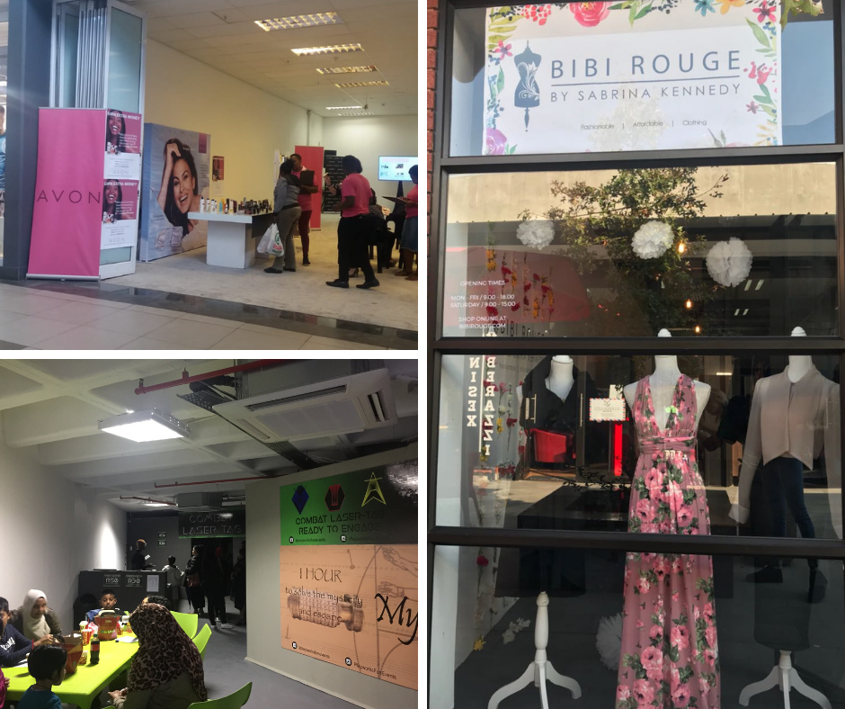 3 Reasons why Pop Up stores are reinventing Brand engagement