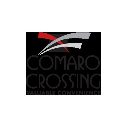 Comaro Crossing