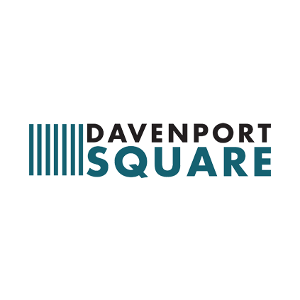 Davenport Square