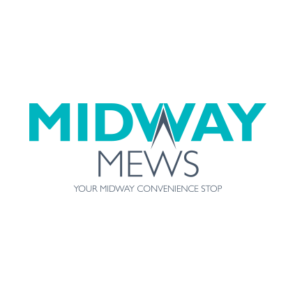 Midway Mews