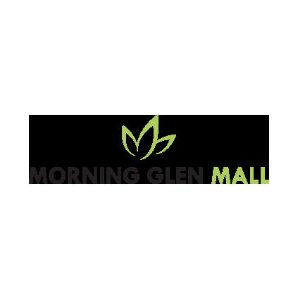 morning-glen