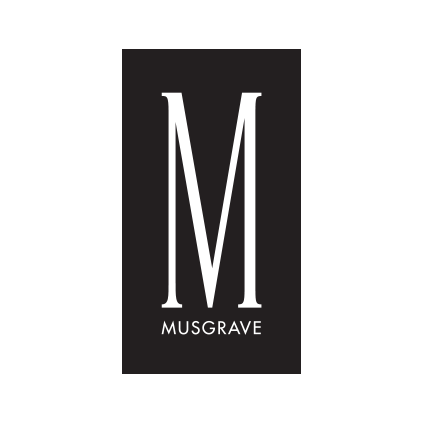 musgrave