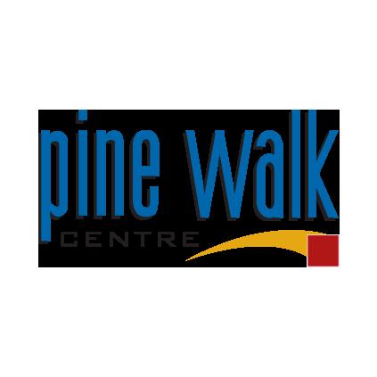 pine-walk