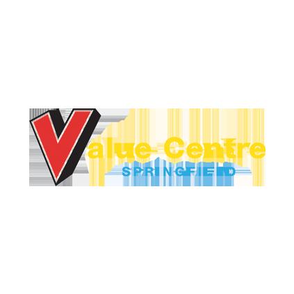 value-centre