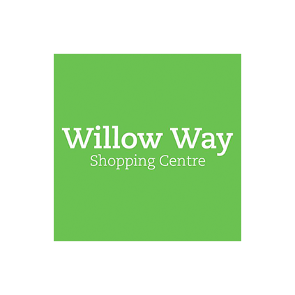 willow-way